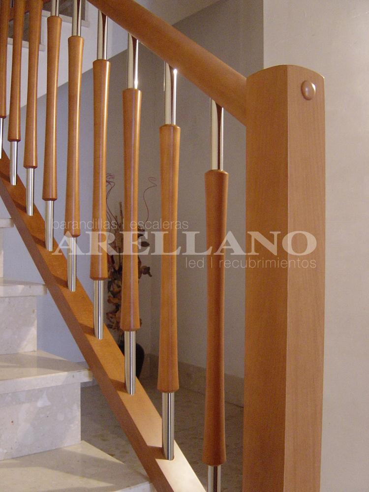 barandillas_madera_acero_inoxidable_arellano_fraga_05