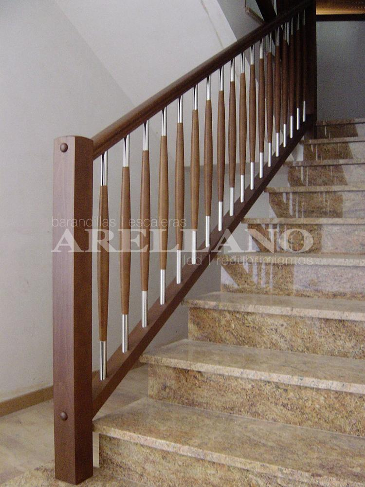 barandillas_madera_acero_inoxidable_arellano_fraga_07