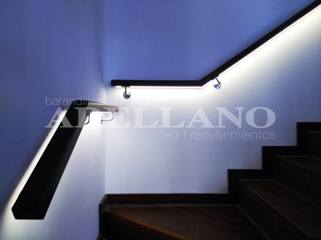 led_arellano_05