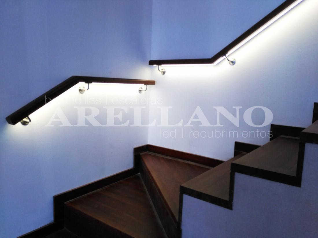led_arellano_06